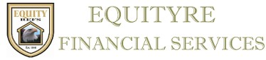 Equityre Financial Services, Inc.