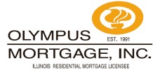 Illinois Residential Mortgage Licensee