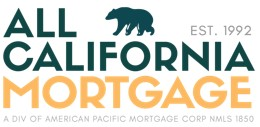 All California Mortgage