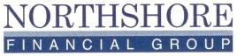 Northshore Financial Group Inc.