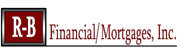 R-B Financial / Mortgages, Inc.