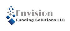 Envision Funding Solutions LLC