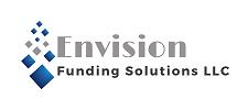 Envision Funding Solutions LLC