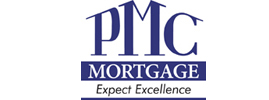 PMC Mortgage