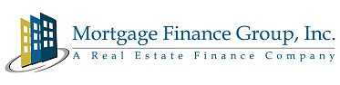 Mortgage Finance Group Inc.