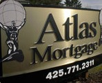 Lynnwood-Atlas Branch