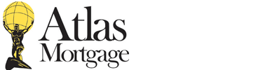 Atlas Mortgage