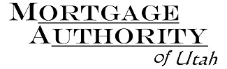 Mortgage Authority of Utah